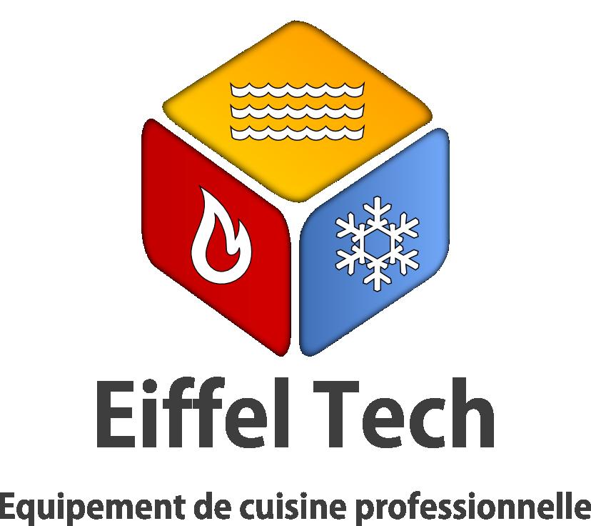 Eiffel tech equipement de cuisine professionnelle for Equipement de cuisine professionnelle